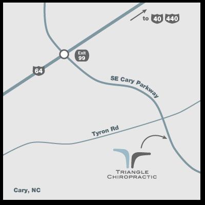 TC-Map-Cary1