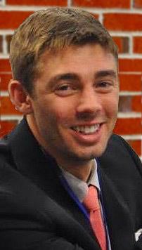Dr. Stephen Laski