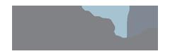 Triangle Chiropractic – Durham & Cary Chiropractors
