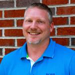 Dr. Jason Graczyk