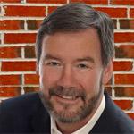 Dr. Richard Armstrong, CCSP
